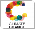 Climate Chance - Climate Actors World Summit