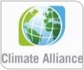 Climate Alliance Conference and General Assembly