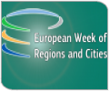 European Week of Regions & Cities