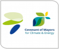 The Covenant of Mayors at EUSEW 2016