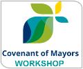 Covenant of Mayors Workshop - Energoefektīvas dzīvojamo �ku renov�cijas finans�šana:  CO2 m�rķu sasniegšana un labkl�jības paaugstin�šana pašvaldīb�s
