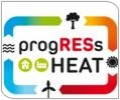 progRESsHEAT webinar: Assessing the potential for combined heat and power in EU member states � insights from Austria and Germany