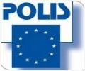 2016 Polis Conference: Transport innovation for sustainable cities and regions