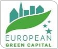 European Green Capital Award 2019 - Workshop for applicant cities