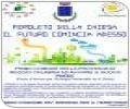 Manifesto adesione PAESC