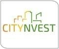 CITYnvest seminar on energy efficiency in buildings in France
