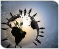 COP22 side-event: Second Climate Summit for Local and Regional Leaders
