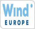 Wind Europe 2016 Summit