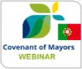 Covenant of Mayors webinar Portugal: Crowdfinancing - fazer e não fazer