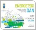 Energy day of the City of Pazin