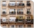Study tour - Energy retrofitting of condominiums in Paris:  Meeting the challenge thanks to the CoachCopro approach (en, fr)