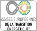 Assises européennes de la transition énergétique - European Energy Transition Conference
