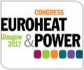 Euroheat & Power Congress - 'Experience Tomorrow Today'