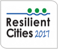 4th Open European Day - Resilient Cities 2017