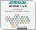 Jornada Andaluza de Democracia y Presupuestos Participativos