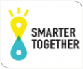 Kick-off: Smarter Together Club of Cities