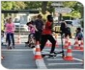 "Webinar - ""Streets for children, streets for all"", a collective project to share and design public space in La Rochelle"
