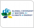 Global Covenant of Mayors / CITIES4CLIMATE 2020 – Sustainable Transport and Energy Networks: Reinventing the Wheel