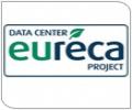 EURECA workshop: Umweltorientierte, innovative Rechenzentrumslösungen – fachliche Unterstützung und Förderinstrumente für die öffentliche Hand