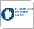 Smart Cities Conference: Empowering smart solutions for better cities