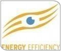 EEW3 Webinar: Energy Efficiency Recommendations - Focus on Financing
