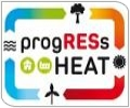 progRESsHEAT webinar - Non-discriminatory access to district heating : Opportunities and challenges for renewable energies