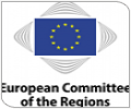 EUSEW Energy Day Conference: Local and regional perspectives of the Winter Package