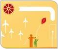 progRESsHEAT webinar - Energetický management a využití obnovitelných zdrojů na lokální úrovni