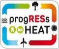 progRESsHEAT webinar: Large heat pumps as decarbonisation options for district heating