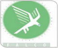 "Start Event ""FALCO – Financing Ambitious Local Climate Objectives"""