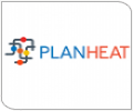 PLANHEAT online training sessions