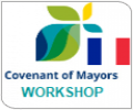 Covenant of Mayors Workshop - Rencontre nationale sur l'intracting : rénovation énergétique des bâtiments publics