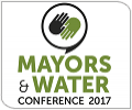 Mayors and water - Urban Water Agenda 2030