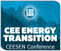 CEE Energy Transition