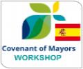 Jornada del Pacto de los Alcaldes y proyecto CITYnvest