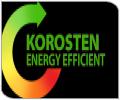 Дни Устойчивой Энергии в г. Коростень (2017 г.)