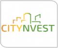 CITYnvest webinar: Strategie finanziarie innovative per retrofit energetici. Le opportunià dei fondi europei per il finanziamento per l'assistenza tecnica e per lo sviluppo del progetto