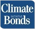 Climate Bonds Initiative webinar: Green bonds - infrastructure finance for cities