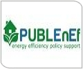 PUBLENEF webinar: Supporting the implementation of Energy Efficiency Policies through Technical Assistance and Roadmaps