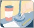 Efficienza energetica 2.0* - misurazione, comportamenti e impronta di Co2  negli edifici pubblici