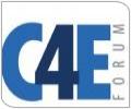 Central & Eastern European Energy Efficiency Forum (C4E)