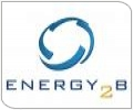 Energy2B conference 2012