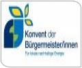 �Local climate protection with the Covenant of Mayors� (Kommunaler Klimaschutz mit dem Konvent der Bürgermeister/innen)
