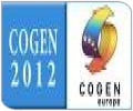 COGEN Europe Annual Conference & Dinner