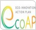 European Forum on Eco-Innovation