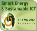 Smart Energy and ICT