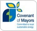 Covenant signatories meet business to convert plans into actions