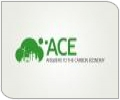 ACE seminar: How Energy Management makes your business stronger