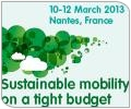 Sustainable mobility on a tight budget - Unlock growth opportunities for your city!