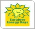 Sarajevo Energy Days - Use energy smart!